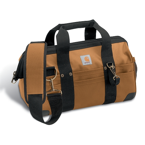 Carhartt Work Bag - Medium #A19100